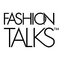 FashionTalks | Observing the world through the lens of fashion