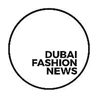 Dubai Fashion News » Podcast