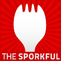 The Sporkful | It's not for foodies. It's for eaters.