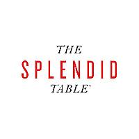 The Splendid Table » Podcast