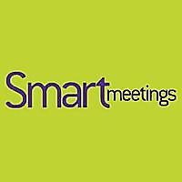 Smart Meetings Magazine