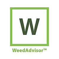 WeedAdvisor