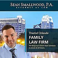 Sean Smallwood | Orlando Divorce Attorney Blog