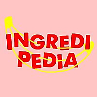 Ingredipedia | A factual food fight podcast