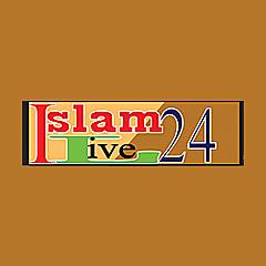 ISLAM Live 24