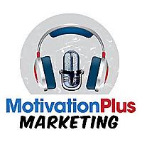 Motivation Plus Marketing