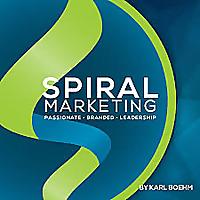 Spiral Marketing Agency & Podcast