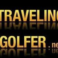 The Traveling Golfer