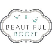 Beautiful Booze | Cocktail Blog