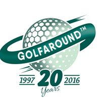 Golfaround