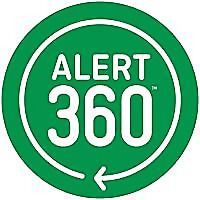 Alert 360 Blog