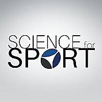 Science for Sport