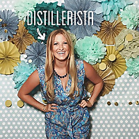 Distillerista » Cocktails