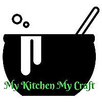 My Kitchen My Craft | Cocktail Recipes