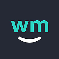 Weedmaps News   Science & medicine