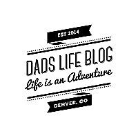 Dads Life Blog