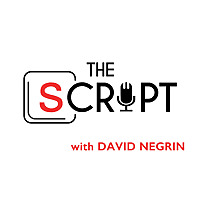 The Script Podcast