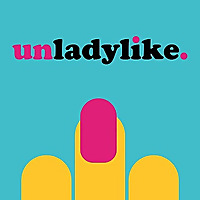 Unladylike Podcast
