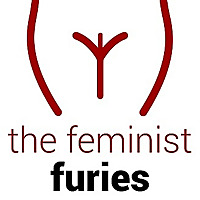 The Feminist Furies