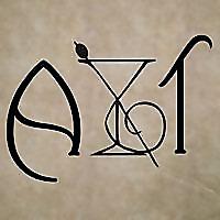 Alchemy & A Twist