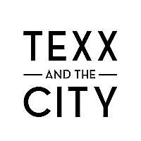 Texx and the City | Music News in South Africa