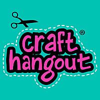 Craft Hangout