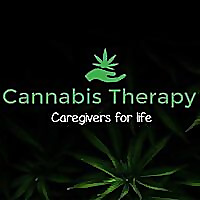 Cannabis Therapy Blog