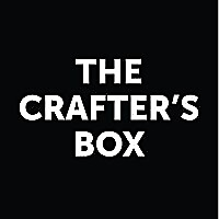 The Crafter's Box Podcast