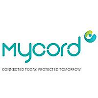 Mycord