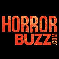 HorrorBuzz