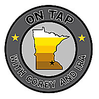 On Tap with Corey and Ira
