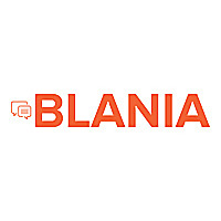 Blania | Spanish Pronunciation and Grammar Tips Podcast