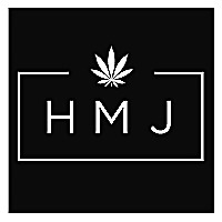Hail Mary Jane | Cannabis Culture and Urban Lifestyle Blog