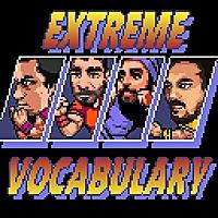Extreme Vocabulary