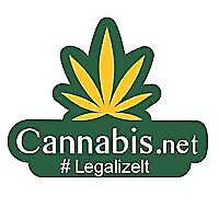 Cannabis.net | High & Marijuana Blog