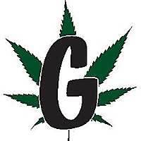 The Greenery's Blog | Recreational Marijuana News & Information