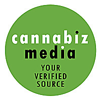 Cannabiz Media Blog | Licensed Marijuana & Hemp Business Leads