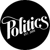 Sneaker Politics Blog