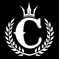 Culture Kings | News