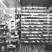 Sole Mate Sneaker Boutique | News