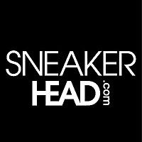Sneakerhead | Fashion Sneaker Blogs