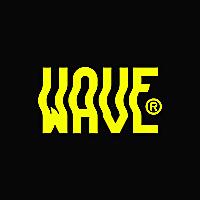 WAVE Blog