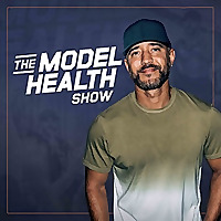 The Model Health Show Podcast