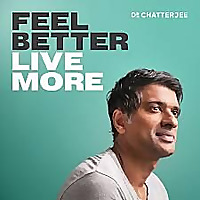 Dr Rangan Chatterjee Podcast