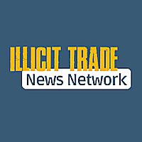 Illicit Trade News