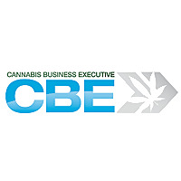 Cannabis Business Executive | Cannabis and Marijuana Industry news