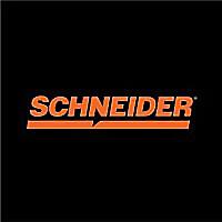 Schneider Jobs Blog