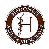 Chocolate Talk