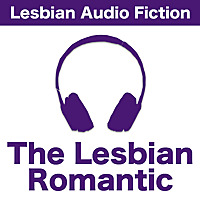 The Lesbian Romantic Podcast