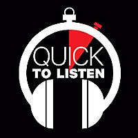 Christianity Today » Quick to Listen